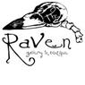 Raven Gallery Newark Ave Jersey City