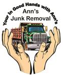 Ann & S