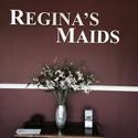 Regina\'s Maids