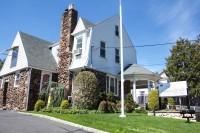 New Levandoski Grillo Funeral Home