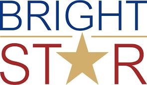 Bright Star helps Veterans