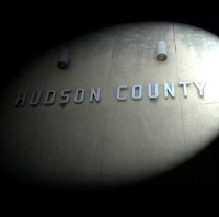 Hudson County logo