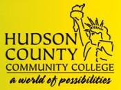 Logo HCCC