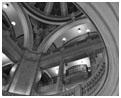 Rotunda Brennan Court House