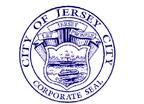 City of Jersey City