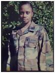 Army Yolanda