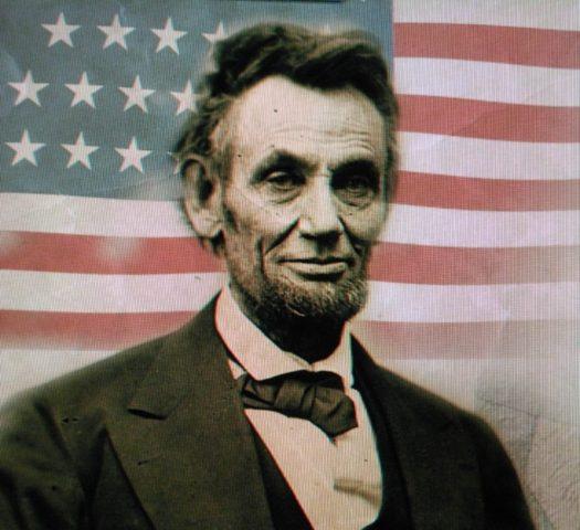 Lincoln Association celebrates 152 Anniversary Feb. 12, 2017