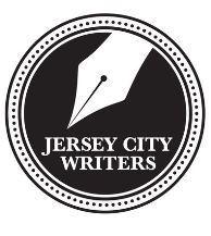 jc writers