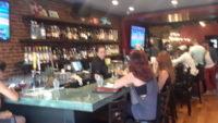 Hardgrove Cafe