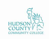 Hudson County Community College Jobs Fair 2018