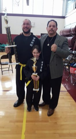 Uwa wins awards