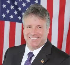 Mayor Davis 2018 Inaugural