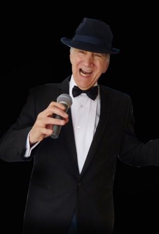 Sinatra Sings Again