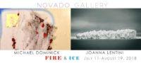 ArtSCENE July 15-July 31 2018