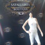 Sayallures Boutique
